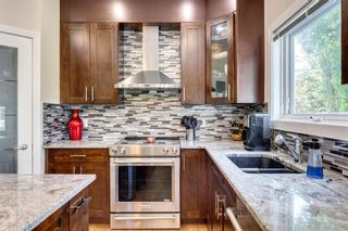 Photo 19: 118 Sienna Park Terrace SW in Calgary: Signal Hill Detached for sale : MLS®# A1074538