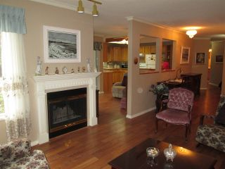 """Photo 15: 210 2451 GLADWIN Road in Abbotsford: Abbotsford West Condo for sale in """"Centennial Court"""" : MLS®# R2145469"""