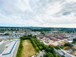 Main Photo: 2807 2133 DOUGLAS Road in Burnaby: Brentwood Park Condo for sale (Burnaby North)  : MLS®# R2596790