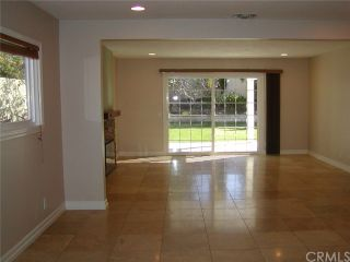 Photo 5: 23082 El Caballo Street in Lake Forest: Residential Lease for sale (LS - Lake Forest South)  : MLS®# OC19016596