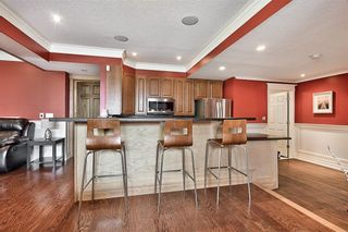 Photo 27: 54 SEABREEZE Crescent in Stoney Creek: House for sale : MLS®# H4112301