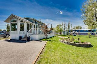 Photo 2: 195 Riverside CR: Rural Foothills County Detached for sale : MLS®# C4297085