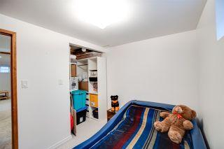 Photo 27: 9311 87 Street in Edmonton: Zone 18 House for sale : MLS®# E4226161