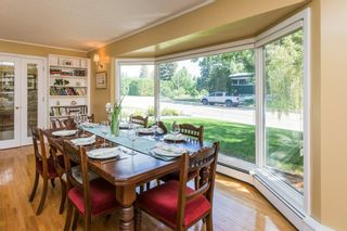 Photo 18: 9024 140 Street in Edmonton: Zone 10 House for sale : MLS®# E4250755