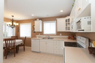Photo 6: 526 RED WING DRIVE in PENTICTON: Residential Detached for sale : MLS®# 140034