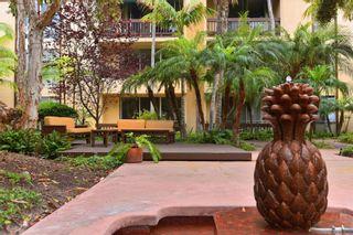 Photo 21: LA JOLLA Condo for sale : 2 bedrooms : 6455 La Jolla Blvd #115