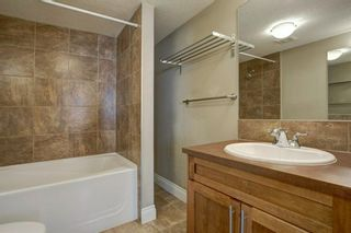 Photo 23: 102 1728 35 Avenue SW in Calgary: Altadore Row/Townhouse for sale : MLS®# A1101740