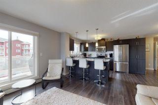 Photo 28: 316 2229 44 Avenue in Edmonton: Zone 30 Condo for sale : MLS®# E4234308