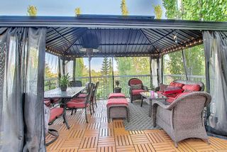 Photo 7: 1077 Panorama Hills Landing NW in Calgary: Panorama Hills Detached for sale : MLS®# A1116803