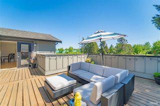 Photo 19: 23471 GATES Avenue in Richmond: Hamilton RI House for sale : MLS®# R2612584