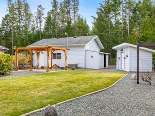 Photo 30: 1356 MEADOWOOD Way in : PQ Qualicum North House for sale (Parksville/Qualicum)  : MLS®# 869681