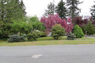 Photo 2: 2605 Bruce Rd in : Du Cowichan Station/Glenora House for sale (Duncan)  : MLS®# 875182