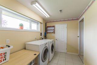 Photo 17: 1770 REGAN Avenue in Coquitlam: Central Coquitlam House for sale : MLS®# R2404276
