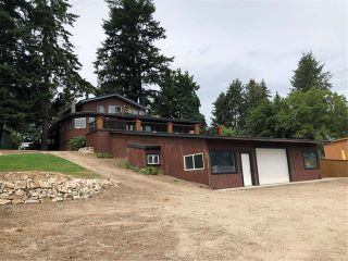 Photo 41: 11231 Okanagan Centre East Road, in Lake Country: House for sale : MLS®# 10233505