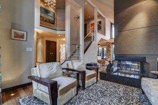 Photo 6: 7 Eton Terrace NW: St. Albert House for sale : MLS®# E4229371