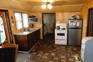 Photo 7: 127 Monck Road in Kawartha Lakes: Rural Dalton House (Bungalow) for sale : MLS®# X2706307