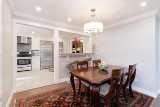 Photo 9: 1806 TAYLOR Street in Port Coquitlam: Lower Mary Hill House for sale : MLS®# R2504446