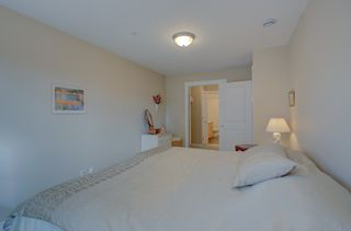 Photo 15: 2315 Princess Place in Halifax: 1-Halifax Central Residential for sale (Halifax-Dartmouth)  : MLS®# 202003399