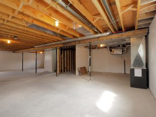 Photo 27: 85 Wilson Street in Portage la Prairie RM: House for sale : MLS®# 202025150
