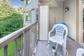 "Photo 13: 321 12248 224 Street in Maple Ridge: East Central Condo for sale in ""Urbano"" : MLS®# R2613752"
