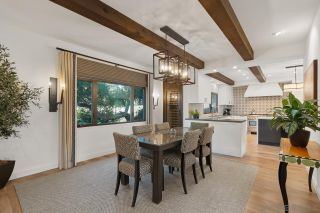 Photo 15: MISSION HILLS House for sale : 4 bedrooms : 4260 Randolph St in San Diego