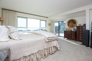 Photo 13: 5 9925 Third St in Sidney: Si Sidney North-East Condo for sale : MLS®# 836120