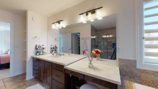 Photo 25: 9903 145 Street in Edmonton: Zone 10 House for sale : MLS®# E4261729