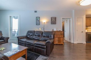 Photo 12: 220 10523 123 Street in Edmonton: Zone 07 Condo for sale : MLS®# E4227080