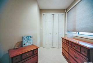 Photo 34: 118 Kaplan Green in Saskatoon: Arbor Creek Residential for sale : MLS®# SK824136