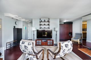 """Photo 13: 1105 6759 WILLINGDON Avenue in Burnaby: Metrotown Condo for sale in """"Balmoral on the Park"""" (Burnaby South)  : MLS®# R2591487"""