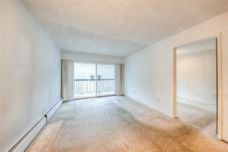 "Photo 2: 300 2033 W 7 Avenue in Vancouver: Kitsilano Condo for sale in ""Katrina Court"" (Vancouver West)  : MLS®# R2273081"