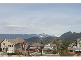 Photo 9: # 99 13819 232ND ST in Maple Ridge: Silver Valley Condo for sale : MLS®# V997976