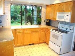 Photo 8: 1773 146 Street in THE GLENS: Home for sale