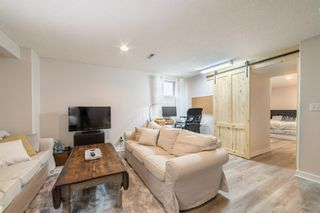 Photo 25: 107 Tuscany Valley Drive Drive in Calgary: Tuscany Detached for sale : MLS®# A1135178