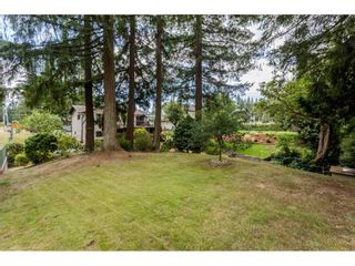 "Photo 18: 19791 40A Avenue in Langley: Brookswood Langley House for sale in ""BROOKSWOOD"" : MLS®# R2095478"