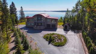 Photo 8: 49 Culmac Road: Rural Parkland County House for sale : MLS®# E4232067