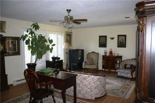 Photo 6: 16 Old Carriage Road in East Garafraxa: Rural East Garafraxa House (Bungalow-Raised) for sale : MLS®# X3792832