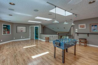 Photo 32: 2477 Prospector Way in Langford: La Florence Lake House for sale : MLS®# 844513