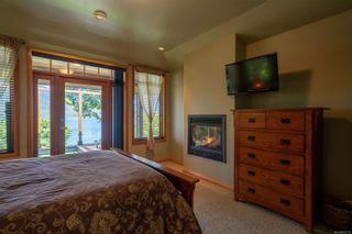 Photo 19: 950 Campbell St in Tofino: PA Tofino House for sale (Port Alberni)  : MLS®# 853715