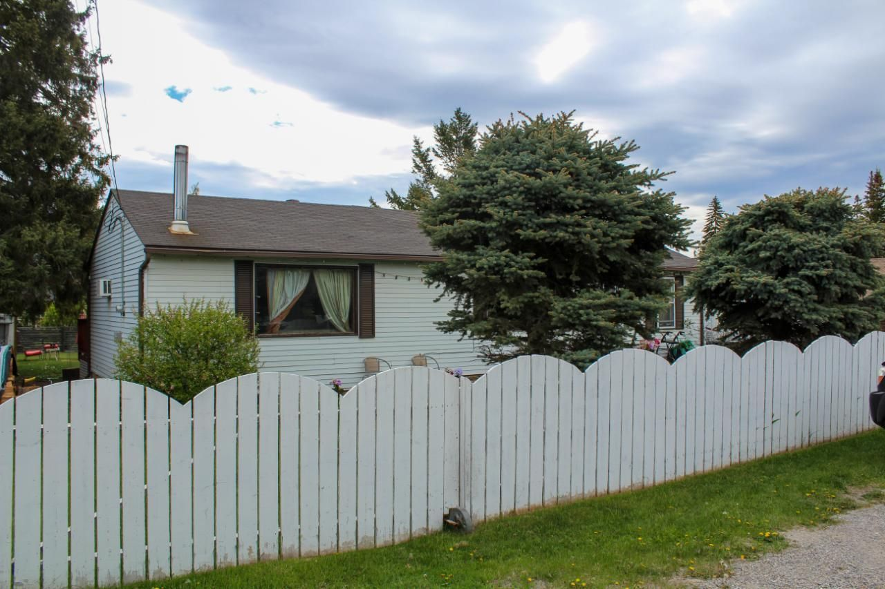 Main Photo: 1009 11 AVENUE in Invermere: House for sale : MLS®# 2458779
