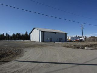 Photo 2: 36, 5431 Township Road 325B: Rural Mountain View County Industrial for sale : MLS®# A1084014