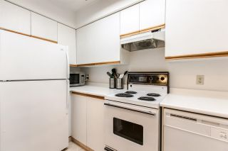 Photo 13: 211 633 W 16TH AVENUE in Vancouver: Fairview VW Condo for sale (Vancouver West)  : MLS®# R2074648