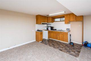 Photo 28: 17731 94 Street in Edmonton: Zone 28 House for sale : MLS®# E4244788