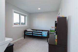 Photo 24: 20 FALCON Road: Cold Lake House for sale : MLS®# E4264703