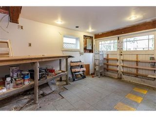 Photo 16: 991 Lavender Ave in VICTORIA: SW Marigold House for sale (Saanich West)  : MLS®# 748904