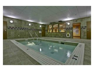 """Photo 16: 215 2511 KING GEORGE Boulevard in Surrey: King George Corridor Condo for sale in """"PACIFICA"""" (South Surrey White Rock)  : MLS®# F1430150"""