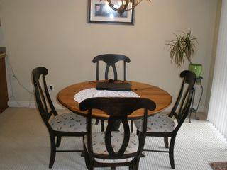 Photo 9: 19-2210 Qu'Appelle Blvd in Kamloops: Juniper Heights Condo for sale : MLS®# 126502