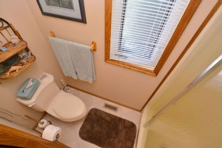 Photo 17: 35062 Dugald Road in : Anola Single Family Detached for sale (RM Springfield)  : MLS®# 1315594