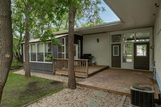 Photo 22: 400 Rossmore Avenue in West St Paul: R15 Residential for sale : MLS®# 202121756