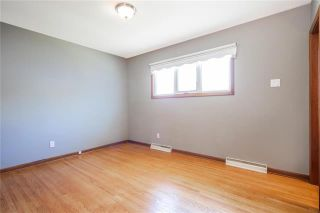 Photo 15: 91 Verbena Street in Winnipeg: Garden City Residential for sale (4G)  : MLS®# 1919284